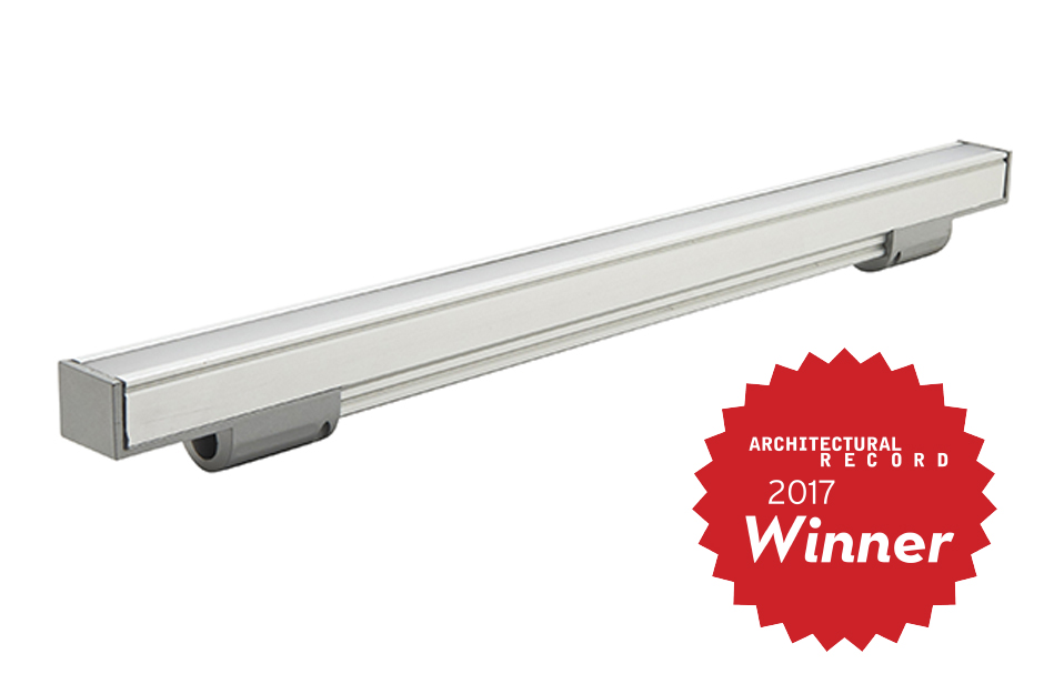 L145 LumiLine® Low Profile Linear LED Luminaire