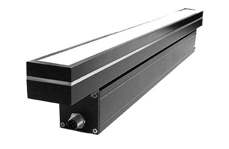 New Linear LED Luminaire for Extreme Exterior Applications