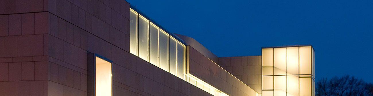 Architectural Lighting Company Electrix Illumination