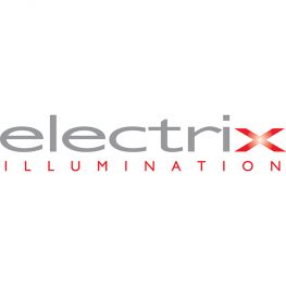 New Electrix President!